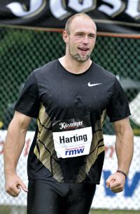 Harting3 2011