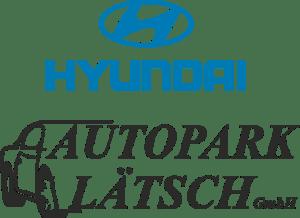 Logo-Hyundai-1
