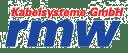 rmw-logo