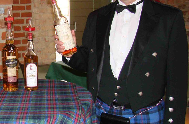 Foto2 Whiskey 23.08.jpg