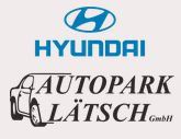 Hyundai-ltsch logo