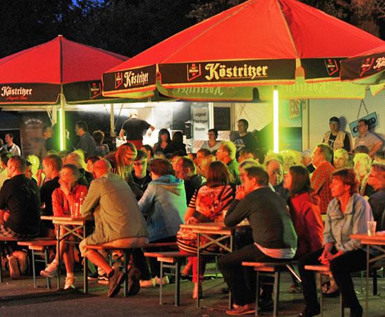 Nacht-der-Kelten1-News