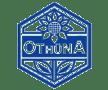 Othuena logo