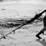https://www.nbcnews.com/slideshow/news/refugees-flee-drought-war-in-east-africa-34244347
