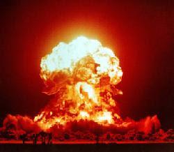 Armageddon_nuke1