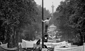 Paris-1968-France-protest-014