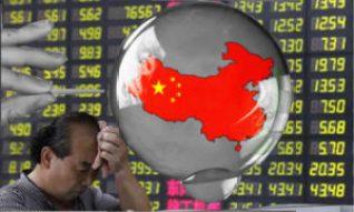 crisis_china