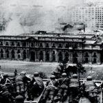 golpe-estado-1973