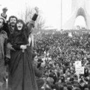 revolucion-irani