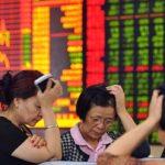 crisis-china