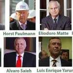 grupos-economicos-chile