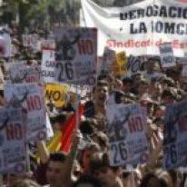 huelga-estudiantes