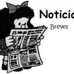 noticias-breves_mafalda1