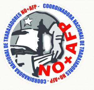 Chile - ¿Por qué retirarse de AFP Provida y Cuprum?