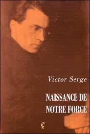 victor-serge