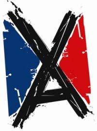 Llamado a la confluencia y unidad a los movimientos y fuerzas socialistas de izquierda de Chile