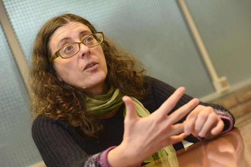 """Uruguay -La """"desigualdad tolerable"""" en la era progresista"""