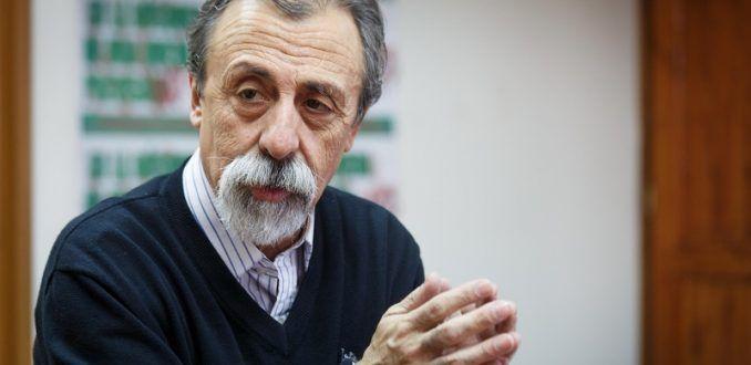 Chile - No+AFP lanzó su plebiscito sobre el sistema de pensiones