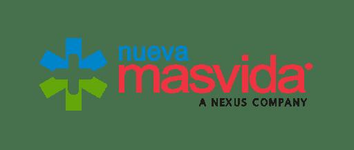 """Chile - Sindicato Isapre Nueva Más Vida: """"La empresa no nos quiere dar nada"""""""