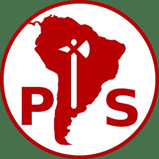 Aniversario  de la fundación del PS de Chile