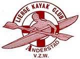 lkca_logo