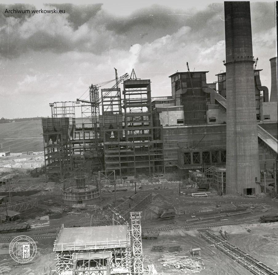 Elektrownia Turów - 243