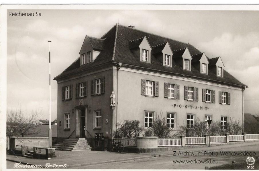 Bogatynia-Reichenau_Sa