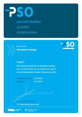 Werkplein-Fivelingo-PSO-Certificaat-Trede-03