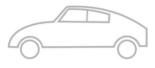 Bremsenprüfstand