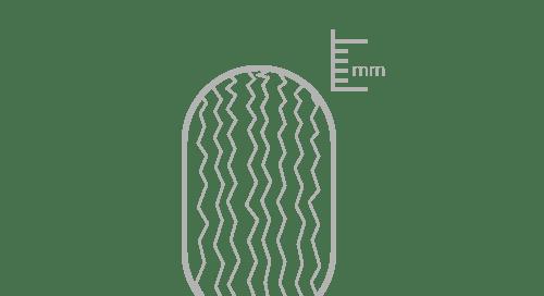 Zwei-Stempel-Hebebühne Icon