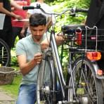 mot_fahrradcheck-2017 (16)