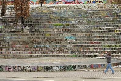 mauerpark_graffitimuseum_presse.400x0