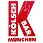 Kölsch Bar