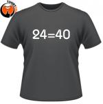 24=40