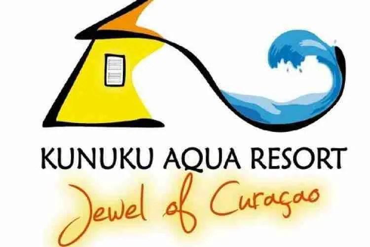 Kunuku Aqua Resort Curacao