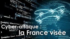 une-nouvelle-cyber-attaque-antifrancaise-qui-tire-les-ficelles_visuel