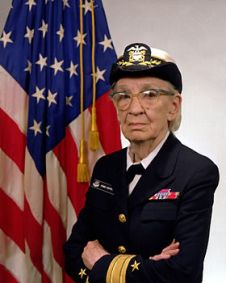 admiral_grace_murray_hopper