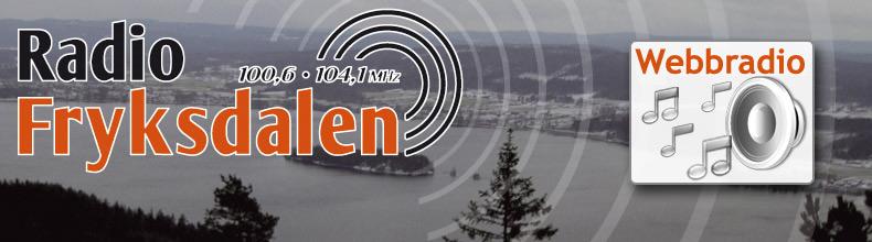 rf_top_radio[1]