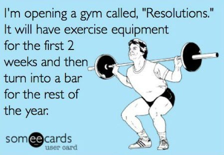 gym-resolution_449