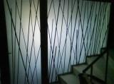 02.entrance-ironwork