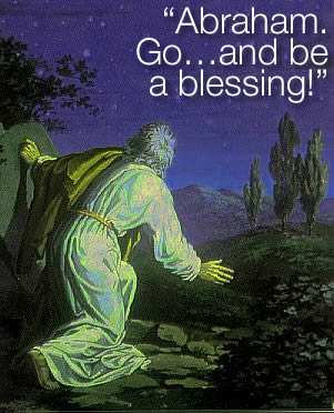 abraham-go-and-be-a-blessing