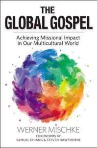 The_Global_Gospel.305