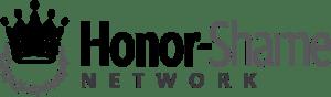 Honor-shame network