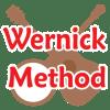 Wernick Method