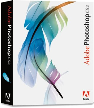 Adobe_Photoshop_CS2_retail_box