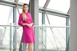 fot. Weronika Markiewicz (5)