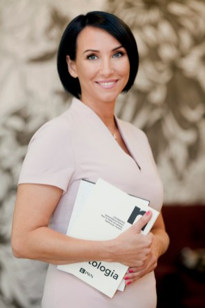 fot. Weronika Markiewicz25