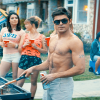 Sidney reviews Neighbors 20