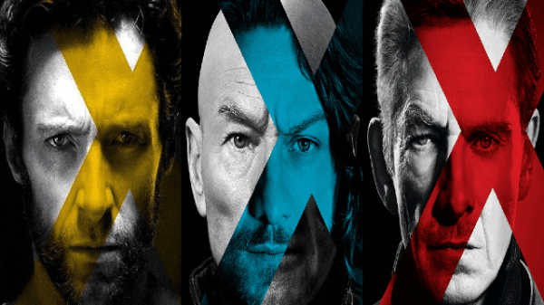Sidney reviews X-Men: Days of Future Past 77