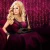 The WERRRK.com Interview: Pandora Boxx 91